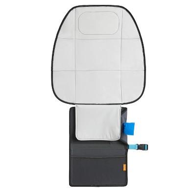Brica goPad™ Diaper Changer