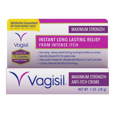 Image result for vagisil""