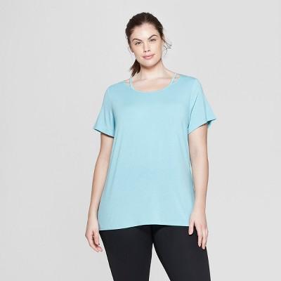 a8c6113e33ce32 Plus Size Activewear   Workout Clothes   Target