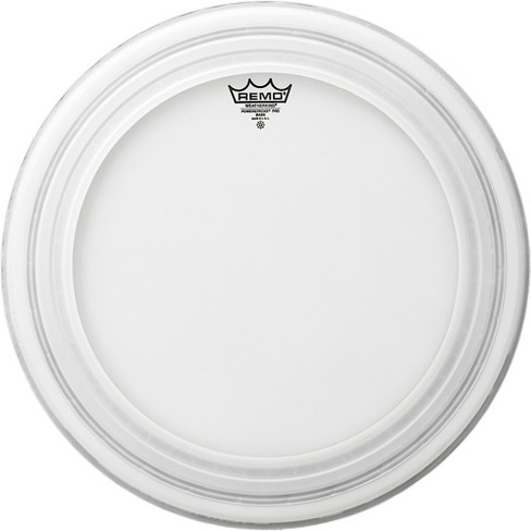 Remo Powerstroke Pro Bass Drumhead Coated - image 1 of 2