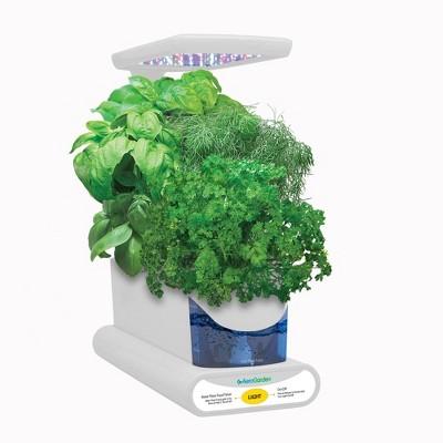 Sprout Planter White - AeroGarden