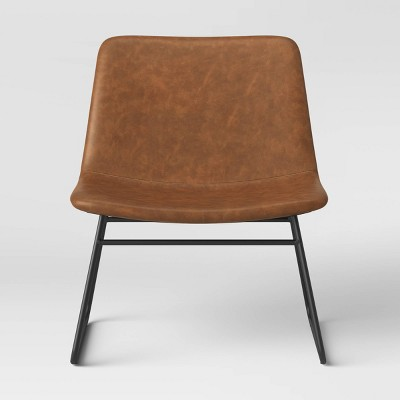 Bowden Accent Chair - Project 62™