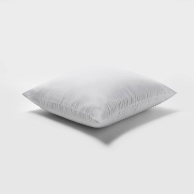 Euro Microfiber Bed Pillow - Room Essentials™