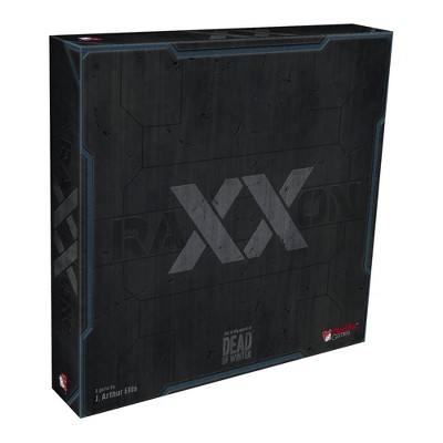 Plaid Hat Raxxon Game