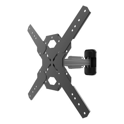 Kanto PS200 Full Motion Mount for 26-inch to 60-inch TVs