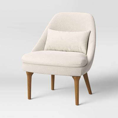 Burnsville Accent Chair with Pillow - Threshold™