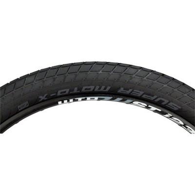 Schwalbe Super Moto-X Tire Tires