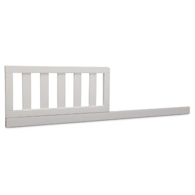 Delta Children Daybed/Toddler Guardrail(W103725)