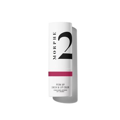 Morphe 2 Perk Up Cheek & Lip Color - Ulta Beauty