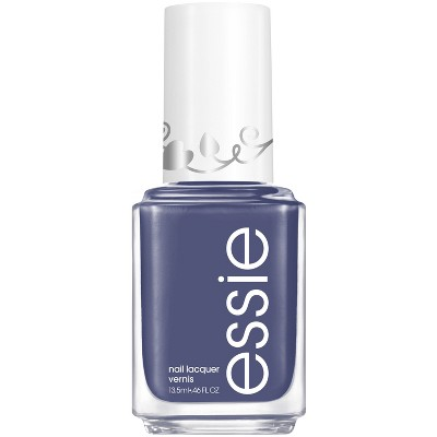 essie Limited Edition Beleaf In Yourself Nail Polish Collection - 0.46 fl oz