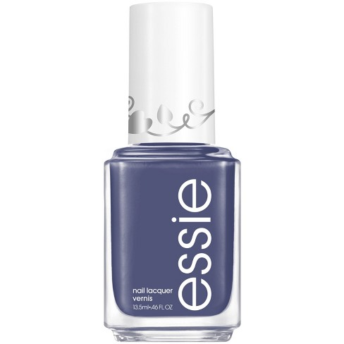 essie Limited Edition Beleaf In Yourself Nail Polish Collection - 0.46 fl oz - image 1 of 4