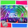 Just Dance 2021 - Xbox One/Series X - image 4 of 4