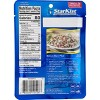 StarKist Low Sodium Albacore White Tuna in Water Pouch - 2.6oz - image 2 of 3
