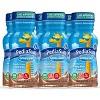 PediaSure Grow & Gain Kid's Nutritional Shake - Chocolate - 48 fl oz Total - image 3 of 4
