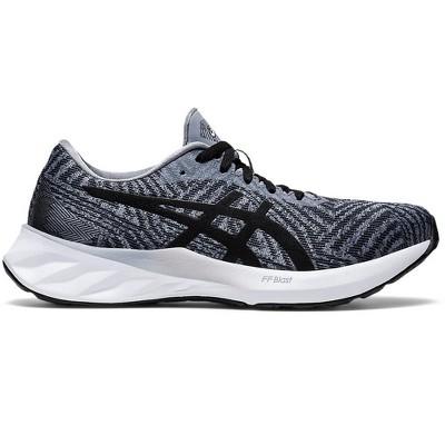 ASICS Women's Roadblast Running Shoes 1012A700