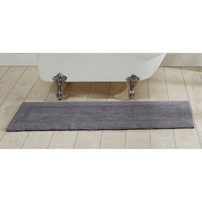 Lux Collection Bath Rug - Better Trends