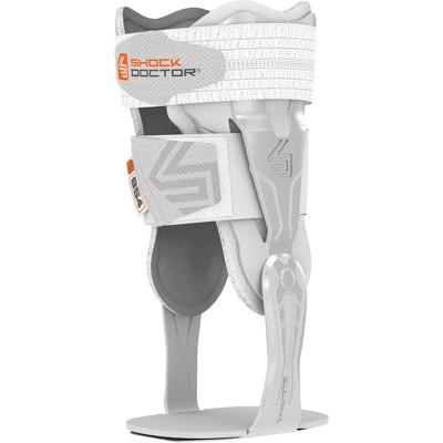 Shock Doctor V-Flex Advanced Hinged Ankle Brace