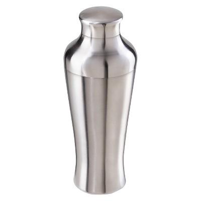 OGGI 20oz Stainless Steel Cocktail Shaker