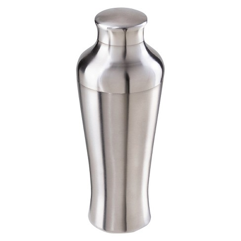 OGGI 20oz Stainless Steel Cocktail Shaker - image 1 of 1