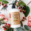Urban Hydration Rosehip Hand and Body Lotion - 16 fl oz - image 3 of 4