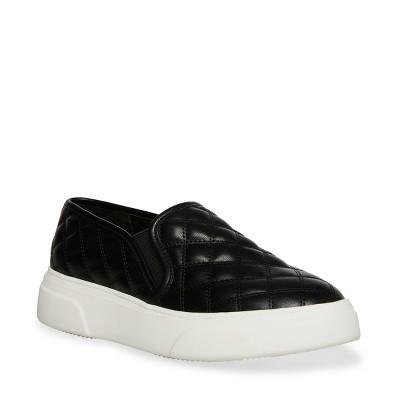 Madden Girl Cupid Slip On Sneaker