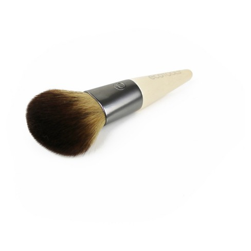 b084b9778556 EcoTools Mini Precision Blush Foundation Brush - 1pc