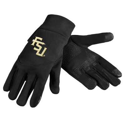 NCAA Florida State Seminoles High End Neoprene Glove