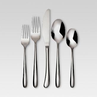 Kitchen & Cooking Utensils, Gadgets, Accessories & Tools ...