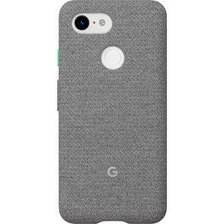 Google Pixel 3 Case - Fog