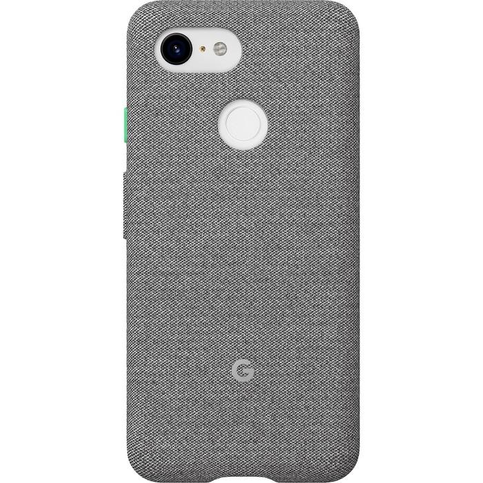 Google Pixel 3 Case - Fog - image 1 of 5