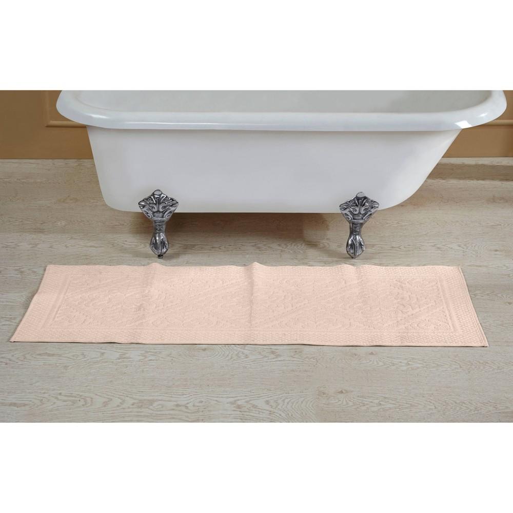 Bath Rugs And Mats Beige - Better Trends