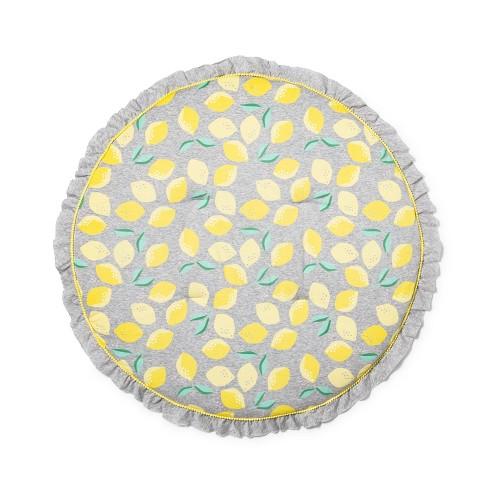 Activity Playmat - Cloud Island™ Lemons - image 1 of 2