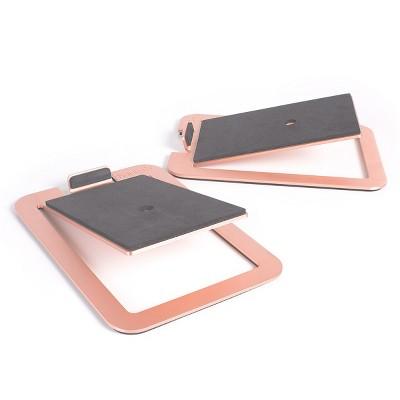 Kanto S4 Desktop Speaker Stands - Pair