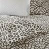 Katti Reversible Complete bedding set - image 13 of 18