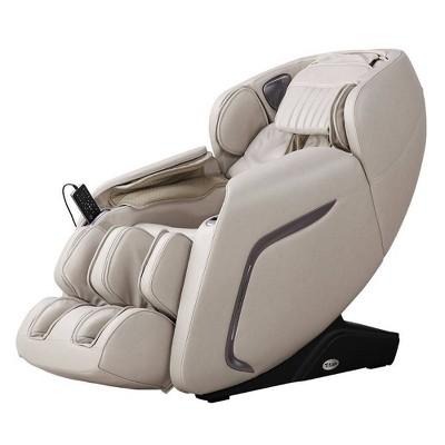Cosmo Massage Chair - Titan