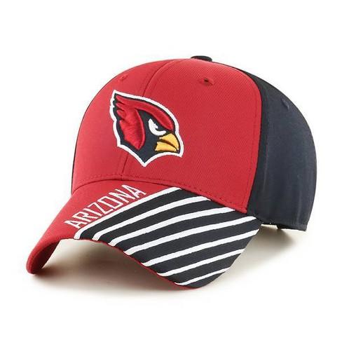 NFL Men's Ledgemere Hat - image 1 of 2