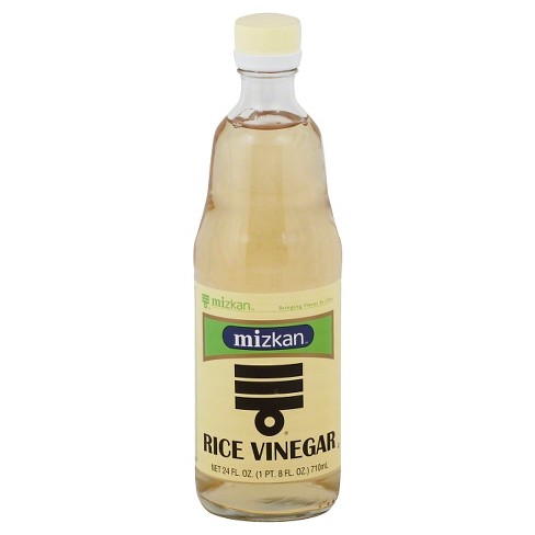 Kikkoman Mitsukan Rice Vinegar - 24 oz - image 1 of 1