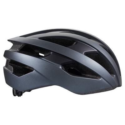 Schwinn Paceline Bike Helmet - Dark Gray