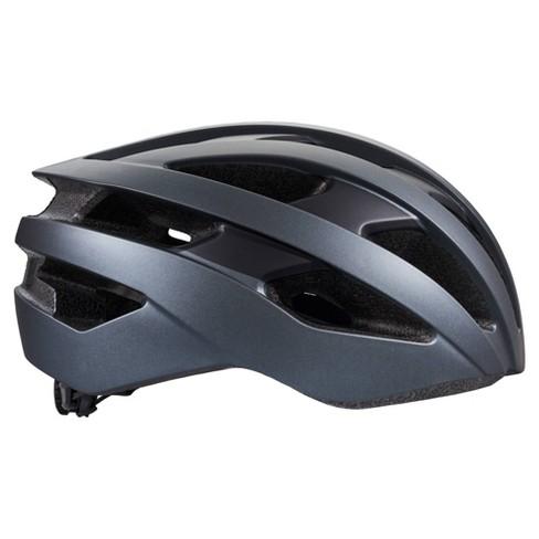 Schwinn Paceline Bike Helmet - Dark Gray - image 1 of 4