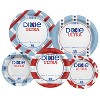 Dixie Ultra Disposable Bowls - 24ct/20oz - image 4 of 4