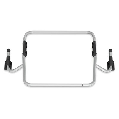 BOB Single Infant Car Seat Adapter - Chicco