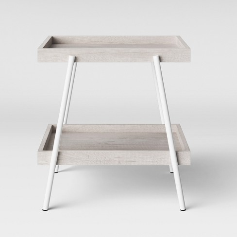 Hillside Side Table - Project 62™ - image 1 of 3