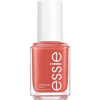 essie Spring Trend 2021 Nail Color  - 0.46 fl oz