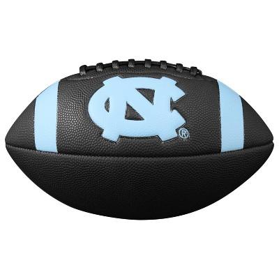 NCAA North Carolina Tar Heels Pee Wee Football