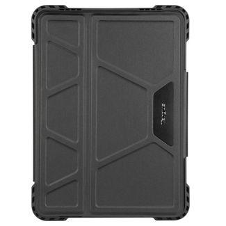 "Targus ProTek Rotating Case for iPad 11"" - Black (THZ743GL)"