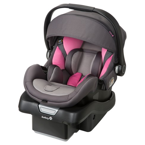 Safety 1stR OnBoard 35 Air 360 Infant Car Seat