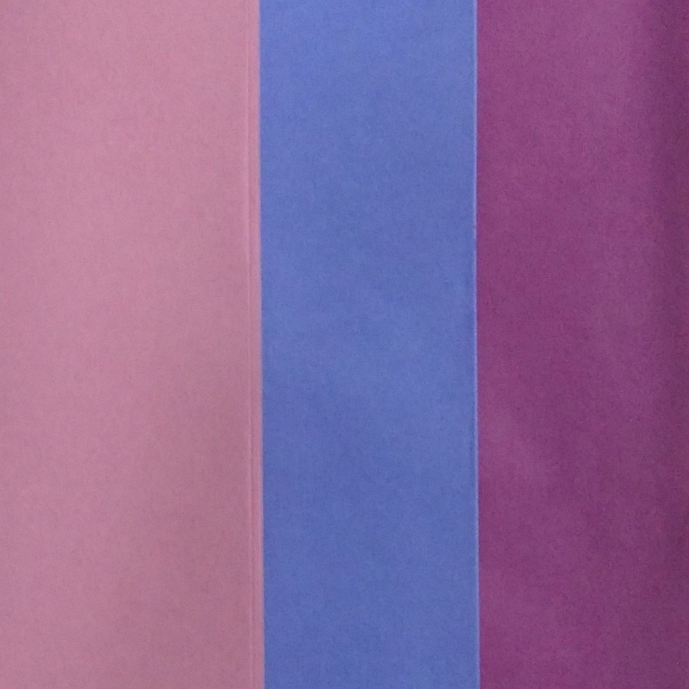 Image of 20ct Striped Tissue Paper - Spritz