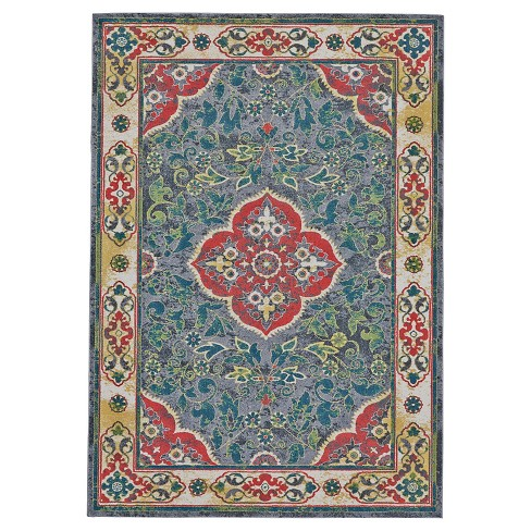 Gustavia Rug - Carpri - Room Envy - image 1 of 3