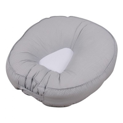 Leachco Podster Infant Lounger