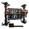 LEGO Stranger Things The Upside Down 75810 - image 2 of 4